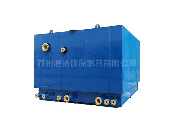 高效脱氮设备HDN-FT