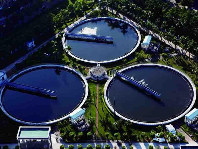 总氮水质标准为何屡受专家争议?
