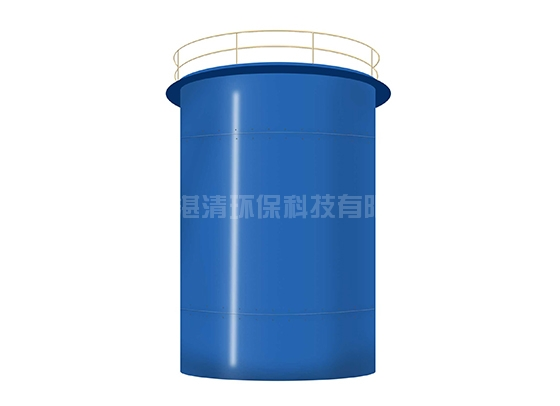 高效脱氮设备HDN-LS