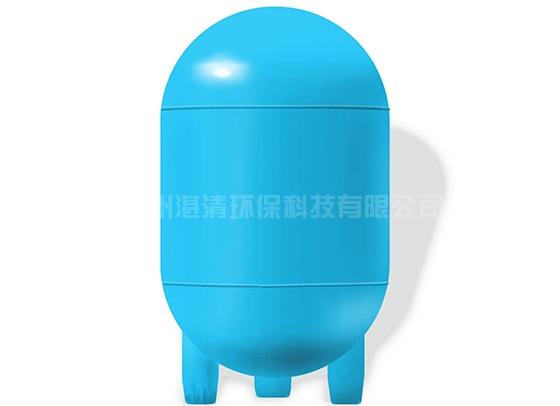 硝氮吸附罐HRN-IE